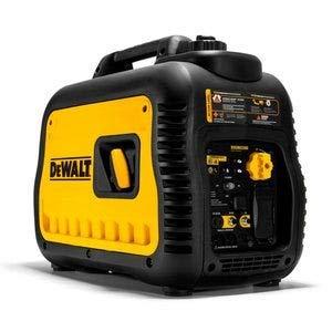 DEWALT DXGNI2200 Inverter Generator
