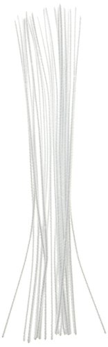 Chenille Stems 3mm 12