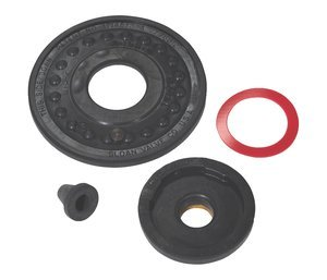 Regal A156AA Washer Set Repair Kit by Sloan Valve
