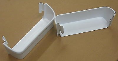 Frigidaire 240323001 Refirgerator Shelf White