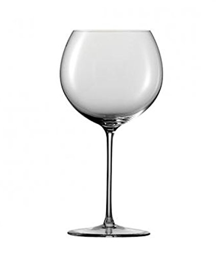 Beaujolais Glass (Schott Zwiesel 1872 Enoteca Beaujolais Glasses - Set of 6)