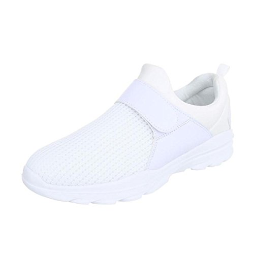 Women's Cingant Woman Low Woman Cingant Women's Low Top 5q8wXCwHx