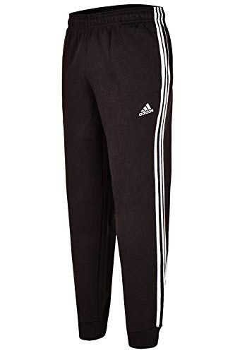 adidas Men's Essentials Cotton
