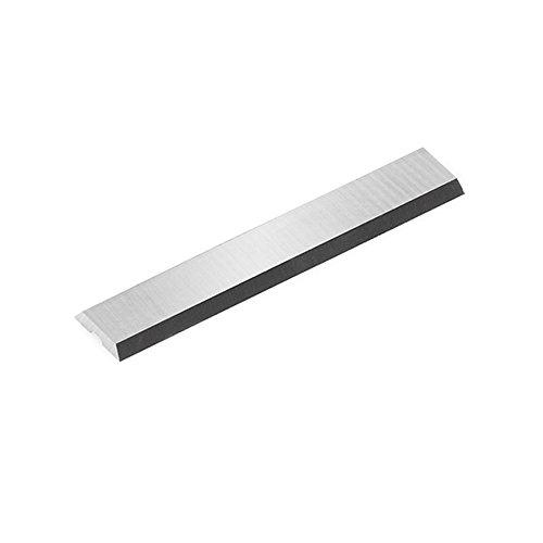 Amana Tool RCK-34 Solid Carbide 2 Cutting Edges Insert Repla