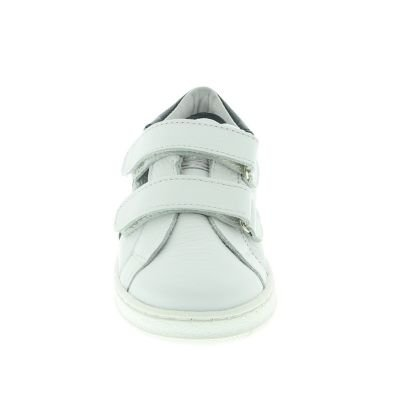 Pinocchio Jungen Sneakers