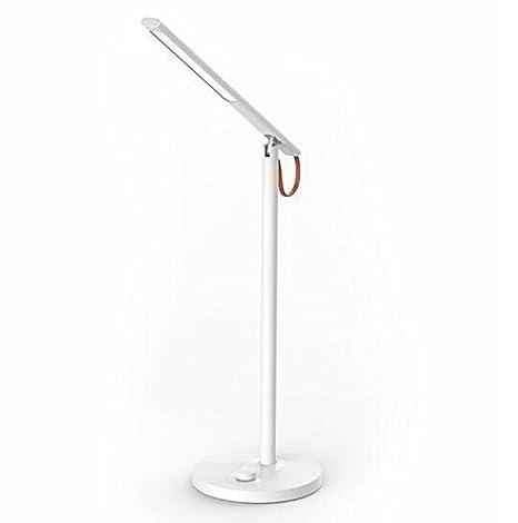 Desklight Support Led Lighting Phone Mode Free Remote Xiaomi Lamps Mobile Light Table Lamp App flicker Original 4 Desk Dimmable Control Smart BexoCd