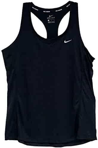 7d3a89b801b25 Shopping $50 to $100 - TGD or NIKE - Active Shirts & Tees - Active ...