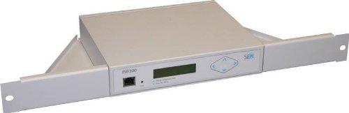 RMK1 19IN 랙 장착 키트 ISD300
