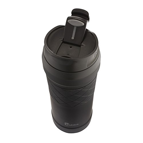 Hero Elite Vacuum Insulated Stainless Steel Travel Mug