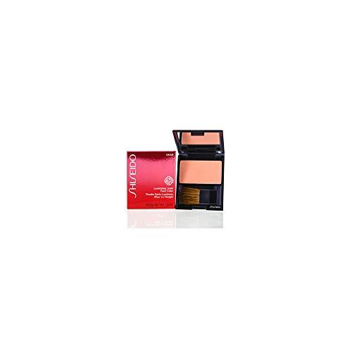 Color Luminizing Powder (Shiseido/Luminizing Satin Face Color (Or308) 0.22 Oz (6.5 Ml))