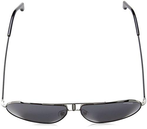 Sonnenbrille Grey Bluette Gris CARRERA BOUND Carrera TnSqzRxdz