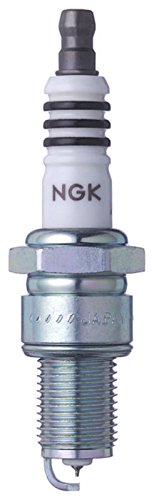 NGK 7149 Spark Plug