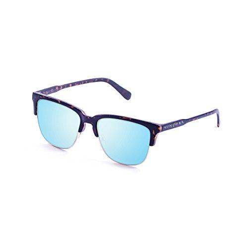 SUNPERS Sunglasses SU40004.1 Lunette de Soleil Mixte Adulte, Marron