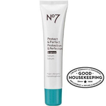 Number Seven Face Cream - 2