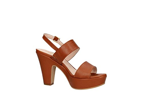c8 Leather Sandal Women Martina 283 B Mbss18 vBqTTw0t