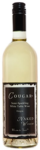 NV-Naked-Winery-Cougar-Semi-Sparkling-White-750-mL