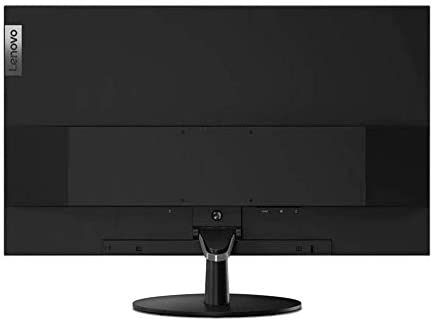 2020 Lenovo L28u-30 28″ 4K UHD IPS Display Monitor, 3840×2160 Resolution, 16:9 Aspect Ratio, 178 Degrees Viewing Angles, 1.07 Billion Color Support, Eye Caring, HDMI, Black, 32GB Snow Bell USB Card 31wPrahLw8L