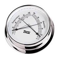 Weems & Plath Endurance Collection 125 Comfortmeter - Plath Endurance Collection
