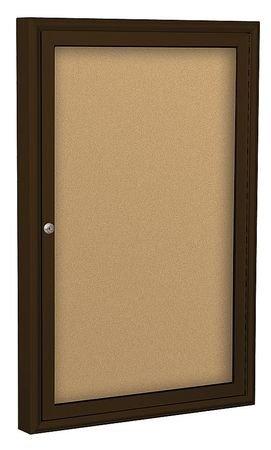 ard, Coffee, 1 Door ()