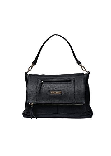kelly-moore-bag-oxford-shadow