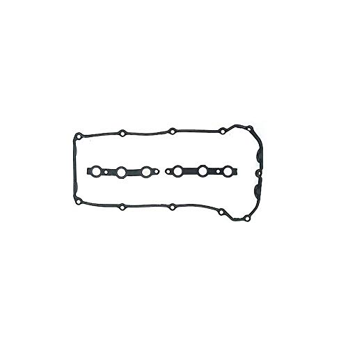 rts VCGS60633 Valve Cover Gasket Set ()