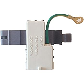 Wiring Harness For Whirlpool Lid Switch on whirlpool thermal fuse, whirlpool door switch, whirlpool ice maker, whirlpool tub, whirlpool washer switch,