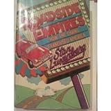 Roadside Empires, Stan Luxenberg, 0670326585