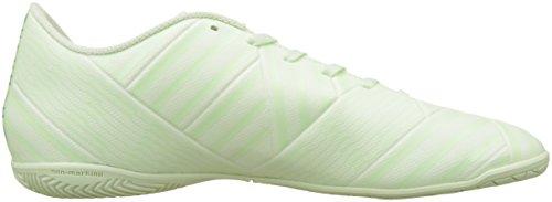 Da aergrn Calcio Scarpe Tango 17 aergrn Multicolore Uomo Nemeziz hiregr Adidas 4 XTBSSq
