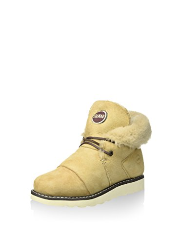 Stivaletto starling Beige Colmar 40 Eu Sheep 101 pfxxdUq