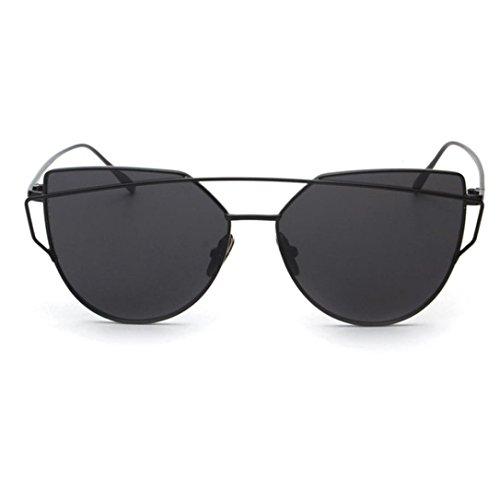 playa mujer retro beachwear para de sol de ciclismo negro sol mujer para Morwind sunglasses de Gafas polarizadas lentes sol vintage gafas E1UxqxnCOw