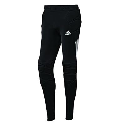 Adidas Men's Tiro 13 Goal Keeper Pants