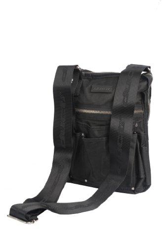 ducti-ballistic-messenger-bag-black