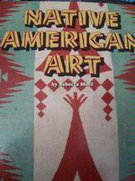 Native American art pdf