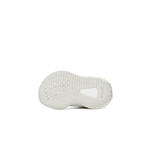 Adidas Yeezy Boost 350 V2 Infant Cream BB6373