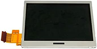 SATKIT NDS Lite Pantalla TFT LCD *INFERIOR*