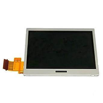 SATKIT NDS Lite Pantalla TFT LCD *INFERIOR*: Amazon.es ...