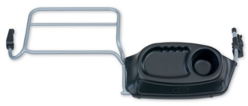 Bob Infant Car Seat Adapter For Duallie Strollers - 7