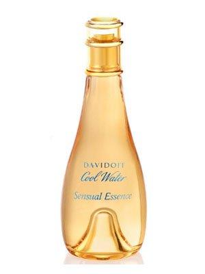 Cool Water Sensual Essence FOR WOMEN by Davidoff - 1.7 oz EDP Spray