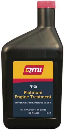 QMI Engine Treatment Quart