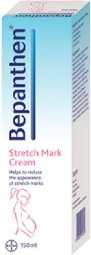 bayer-bepanthen-bayer-anti-stretch-mark-cream-150ml