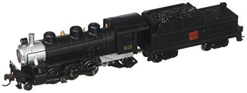 Bachmann Industries Prairie 2-6-2 Canadian National for sale  Delivered anywhere in USA