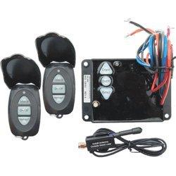 Control Hydraulic Pump (Hydraulic Wireless Control System G3-H02 (2 FOBS !!))