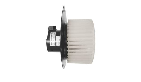 NEW BLOWER MOTOR 1998-2002 LINCOLN TOWN CAR 031
