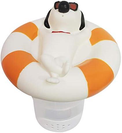 Top 10 Best hot tub chlorine dispenser Reviews