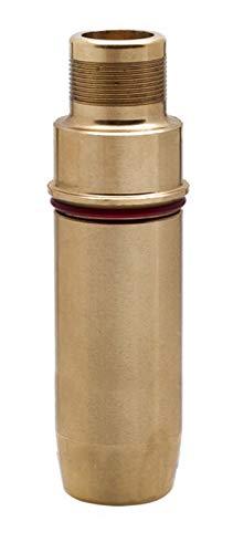 Kibblewhite - 20-2122M - +.002 Manganese Bronze Intake Valve Guide 84-04 HD