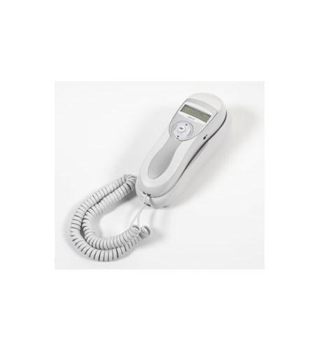 ITT - 635015TP227F Trendline with Caller ID by ITT by ITT