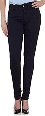 CelebLook R30 Celebmodelook Mujer Nuevo Talla Grande X-Zara ...