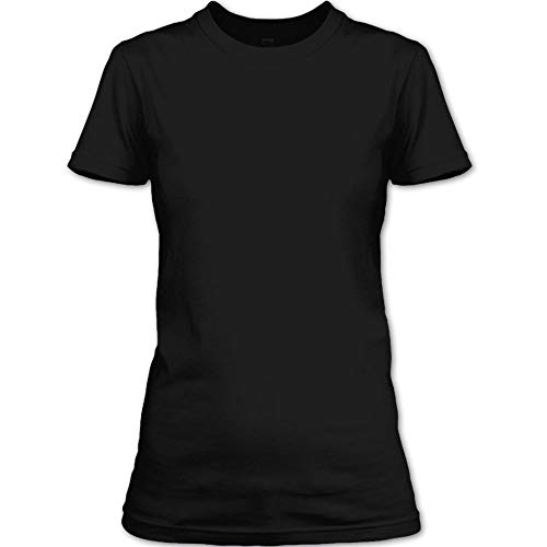 Father Shirt-I'm A Chef Women's Tee, A Recipe Has No Soul You As The Cook T Shirt-WomenTee (M, -