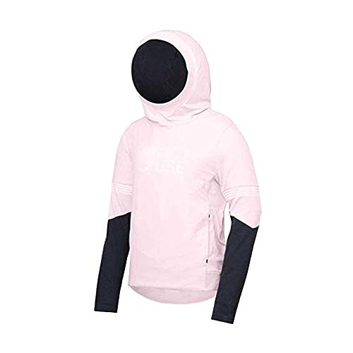 Picture Organic Clothing Women's Feather Tech Hoodies
