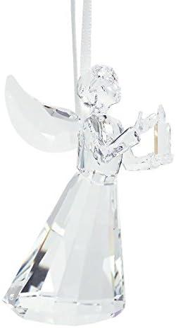 SWAROVSKI Angel Ornament Annual Edition 2017